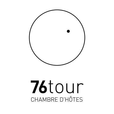 76tour